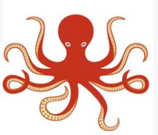 Octopus in English